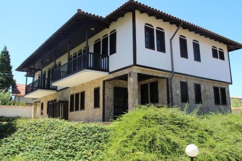 Guest Houses Kedar - Photo 5 of 51