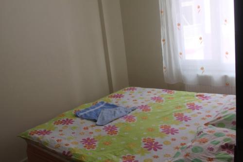 Antakya Kampüs Apart room photos