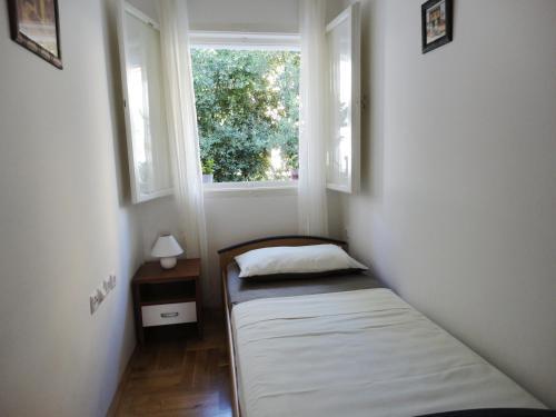 Fotos de quarto de Luxurious Djuran Apartment