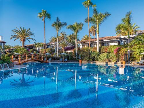 Foto - Seaside Grand Hotel Residencia - Gran Lujo