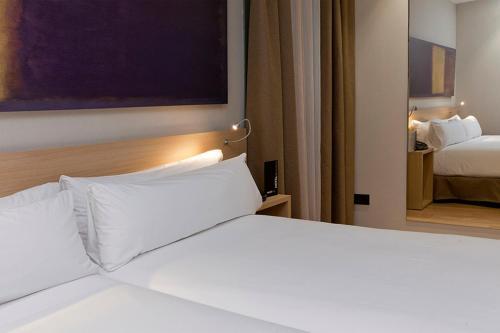 Hotel Àmbit Barcelona photo 35