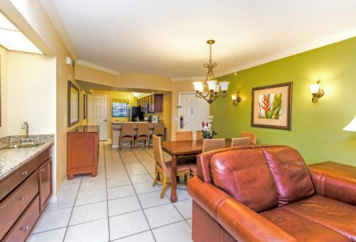 Westgate Lakes Resort and Spa photo 31
