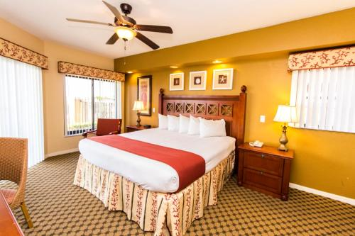 Westgate Lakes Resort and Spa photo 34