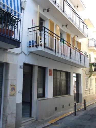 Apartamentos Montserrat photo 3
