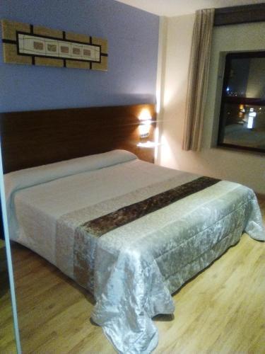 Olimpia Hoteles фотографии номера