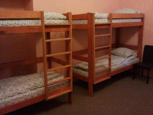 Cameră de familie (8 adulţi) (Family Room (8 Adults))