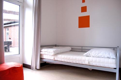 obrázek - Hostel Flensburg