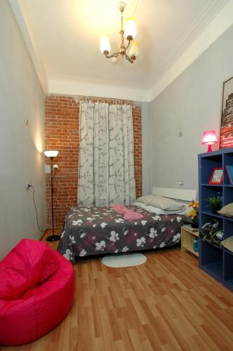 Photos Of - Come And Sleep Hostel