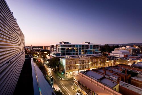 55 Frome Street, Adelaide, South Australia 5000.