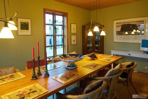 Guesthouse Heba - Photo 8 of 51