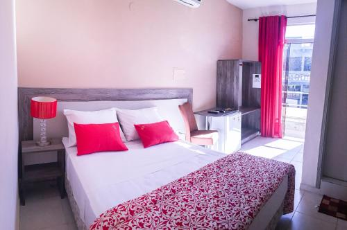 Canarias Bed & Breakfast 룸 사진