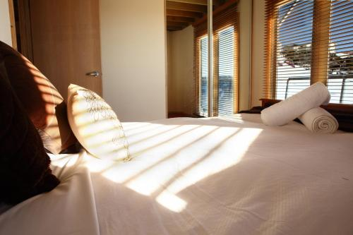 Sanki - Hotel - Hotham