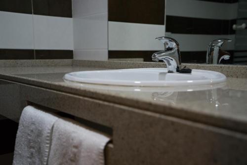 Photo - Hotel Romero Merida