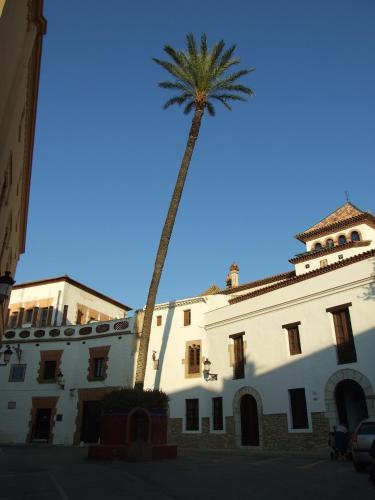 Apartamentos Montserrat photo 7