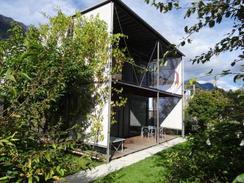 Holidayhome Elza Innsbruck - Igls
