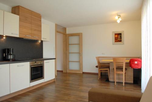 Appartament Eichnerhof