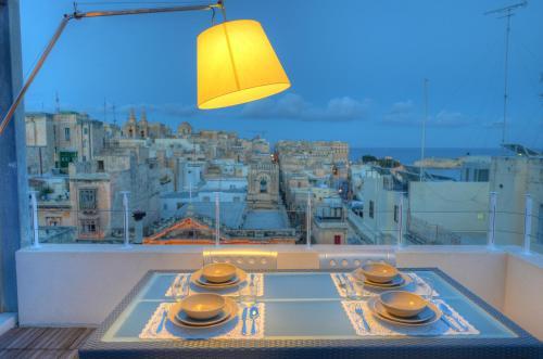 29 St Ursula St, Valletta, VLT 1230, Malta.