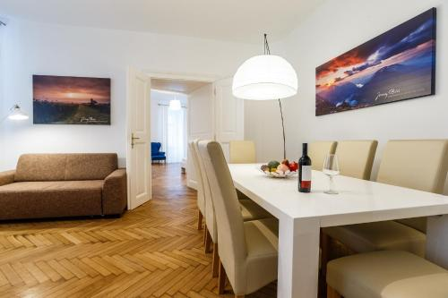 Hotel Judengasse Premium by Welcome2Vienna