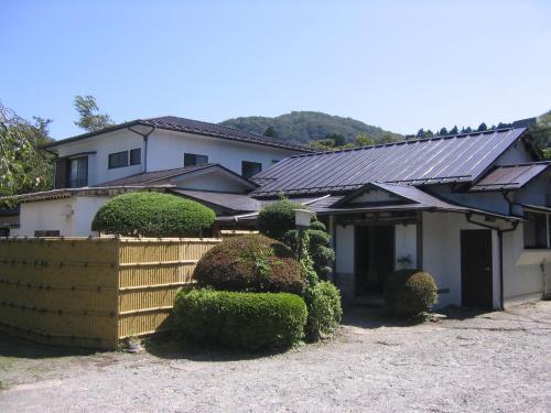 富士箱根旅館