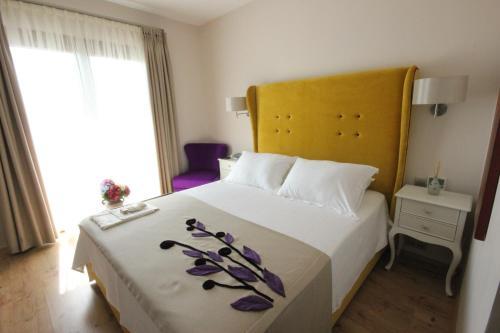 Tuzla Blanco Hotel indirim kuponu