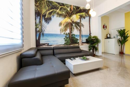 . Designed Beach Apartments