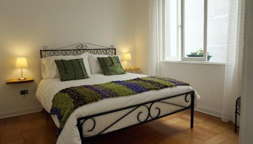 HotelDepartamento Zenteno