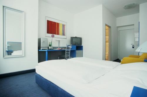 Hotel Alt - Tegel photo 3