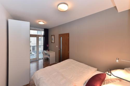 Apartment Rokytka - image 3