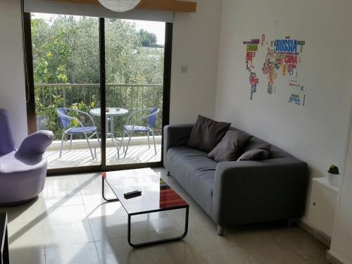 Miris Mediterraneo Apartments - Photo 7 of 25