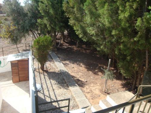 Miris Mediterraneo Apartments - Photo 8 of 25