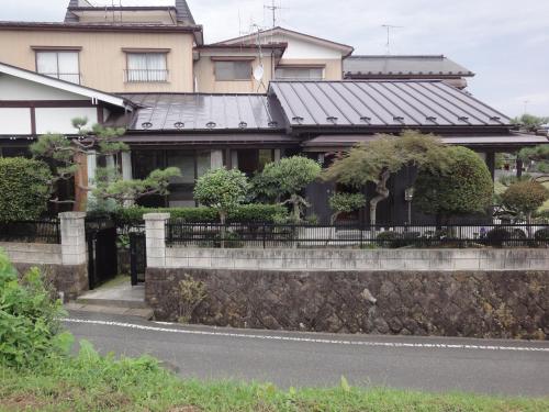 Minpaku Hiraizumi image