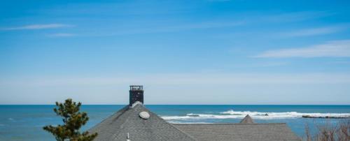 Colbyco Sand Hills Beach - Scituate, MA 02066