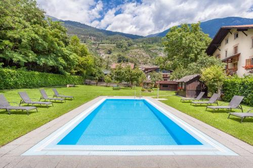 Residence Schnatzhof - Accommodation - Silandro