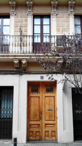 Dailyflats Gracia photo 17
