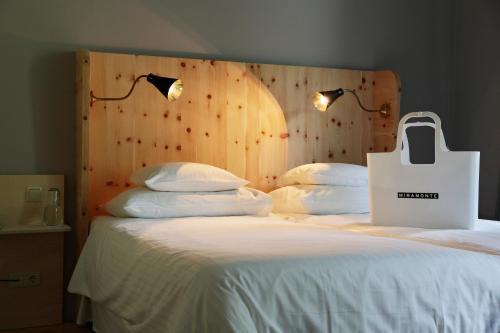 Design Hotel Miramonte - Bad Gastein