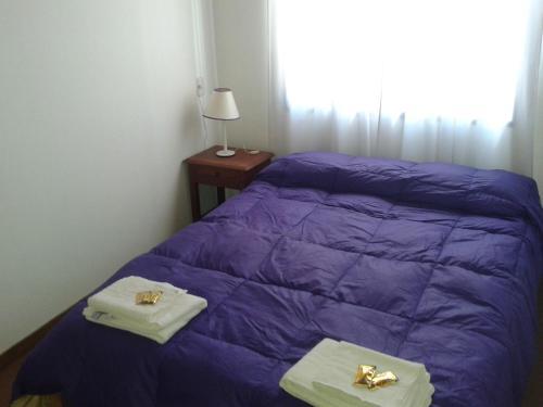 Фото отеля Hotel Buenavista La Falda