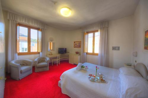 . Grand Hotel Milano