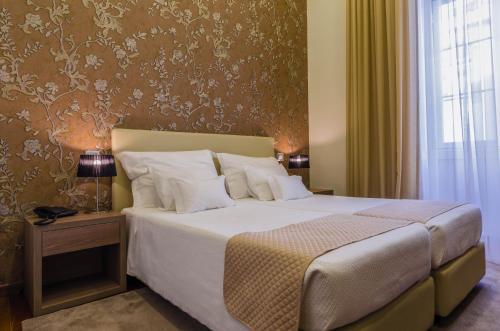 Hotel INN Rossio photo 4