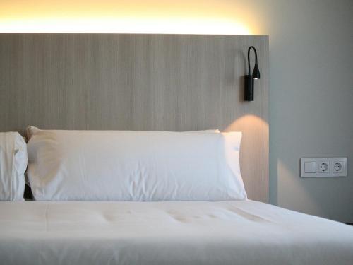 Photo - Hotel Artiem Madrid