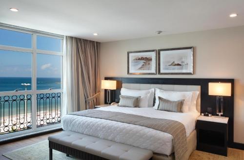 Miramar Hotel by Windsor - 16 of 44