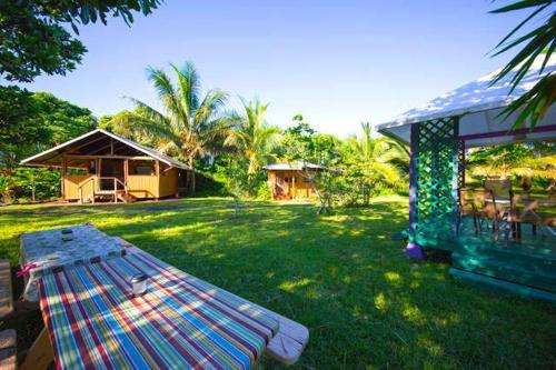 Kirpal Meditation And Ecological Center - Pahoa, HI 96778