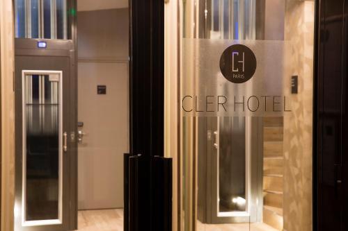 Cler Hotel photo 27
