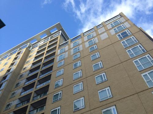 Picture of Circus Apartments By BridgeStreet