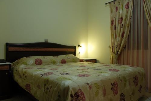 Klelia Hotel room photos