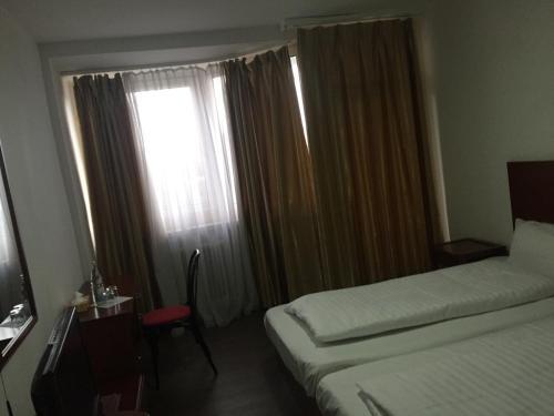 Hotel Zollhof photo 14