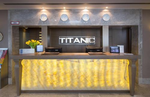 Titanic Comfort Mitte photo 27