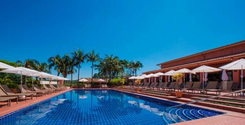 Foto de Hotel Villa Rossa