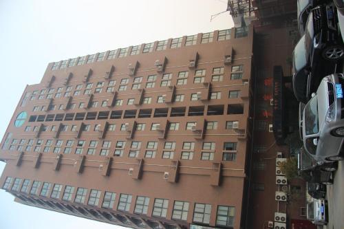 Zhongmou Hotel