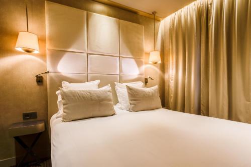 Hotel Armoni Paris photo 36