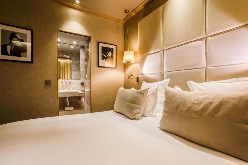 Hotel Armoni Paris photo 37